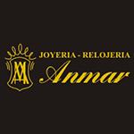 logo-joyeria-anmar