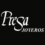 logo-joyeria-presa