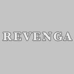 logo-joyeria-revenga-1