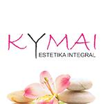 logo-kymai