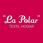 logo-la-polar
