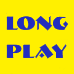logo-long-play