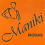 logo-maniki