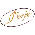 logo-manjar-14