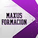 logo-maxus