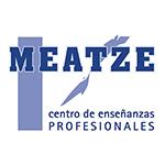 logo-meatze