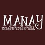 logo-merceria-manay