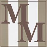 logo-modas-mentxu