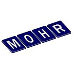logo-mohr