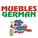 logo-muebles-german