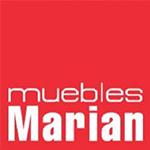 logo-muebles-marian