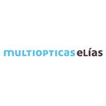 logo-multiopticas-elias