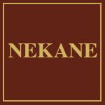logo-nekane