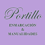 logo-portillo-1