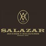 logo-salazar