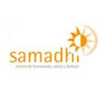 logo-samadhi