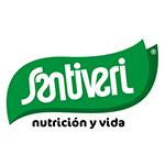logo-santiveri