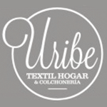 logo-tapiceria-uribe