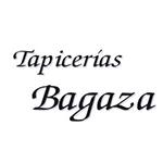 logo-tapicerias-bagatza
