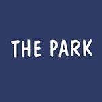 logo-the-park