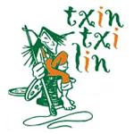 logo-txintxilin