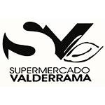 logo-valderrama