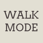 logo-walk-mode