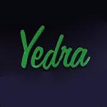 logo-yedra