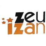 logo-zeu-izan