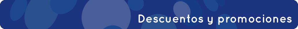 ofertas-asociados-01
