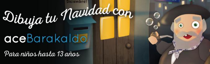dibuja-tu-navidad-banner-web-01