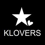 logo-klovers