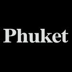 logo-phuket