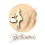 bellanora
