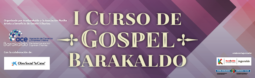 gospel_banner_web-01