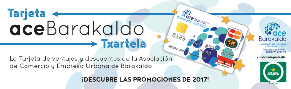 promos_2015_banner_web_01