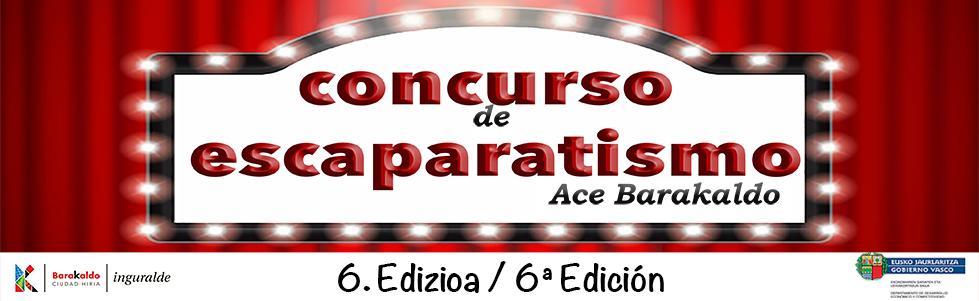 Banner_Medidas