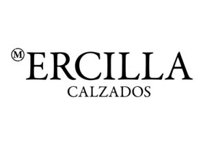 ErcillaLogo