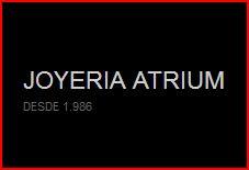 JOYERIA ATRIUM (1)