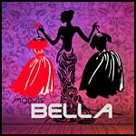 Tienda ropa Bella Baracaldo (1)