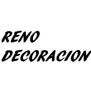 renodecoracion