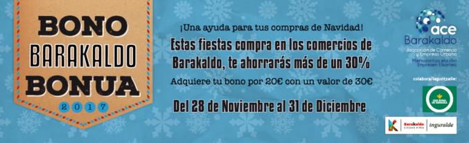 bono-baraka17-banner-web-01