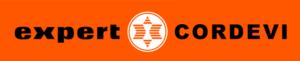 Logo-Expert-Cordevi