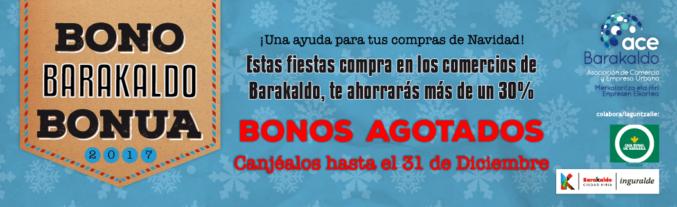 http://acebarakaldo.com/es/category/actividades/
