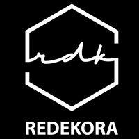 redekora40