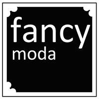 FANCY CHICA