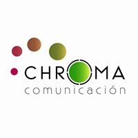 CHROMACOMUNICACION2018