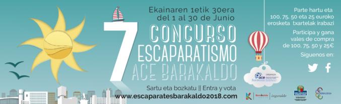 DISEÑO_ACEBarakaldo_2018_mayo_CONCURSOESCAPARATES_BANNER