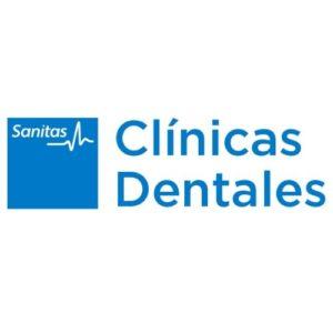 clinica dental sanitas instagram