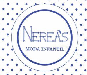 NEREAS MODA INFANTIL01102019